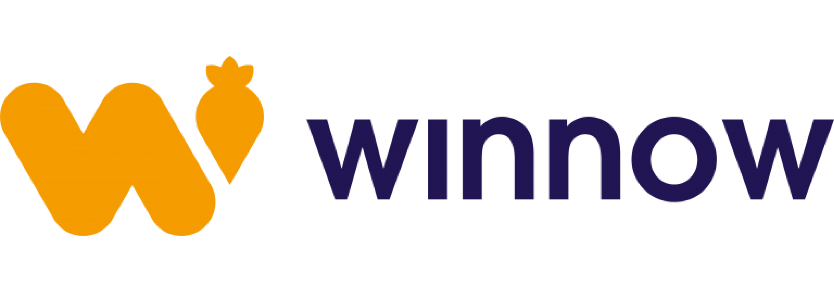 Logo Winnow